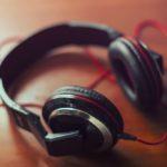アメリカの音楽消費は12.5%増加、R&BとHip-Hopが市場を牽引:2017年