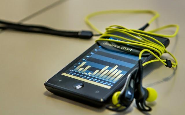 音楽配信サービス「LINE MUSIC」、タイでテストが始まっている模様