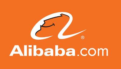 中国の巨人アリババ、音楽ストリーミングサービスに参入か?