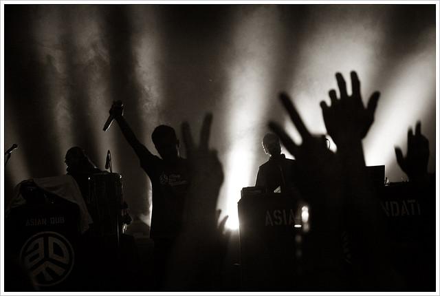 RiSING STYLE 、フランス発のJ-ROCKバンド