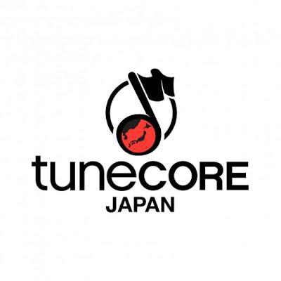 TUNECORE、ついに「AWA」への楽曲配信に対応!