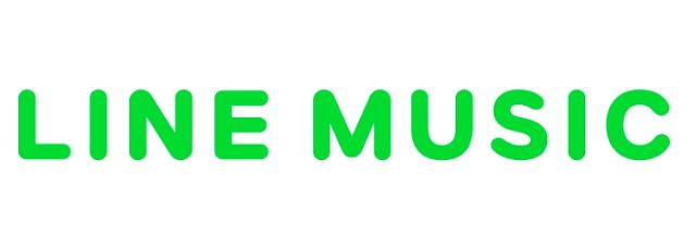 LINE MUSIC、プレイリストの公開が可能になった!