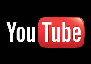 YouTube、アメリカでこの夏人気の音楽動画トップ20を公開