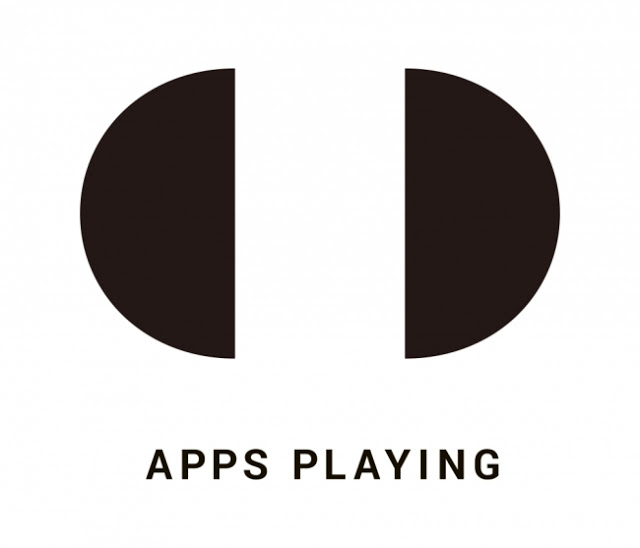Fated Lyeno、APPS PLAYINGで音楽アルバムを販売