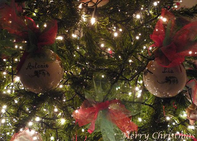 気分は彼氏?アイドルとクリスマスを過ごす方法が見つかる!