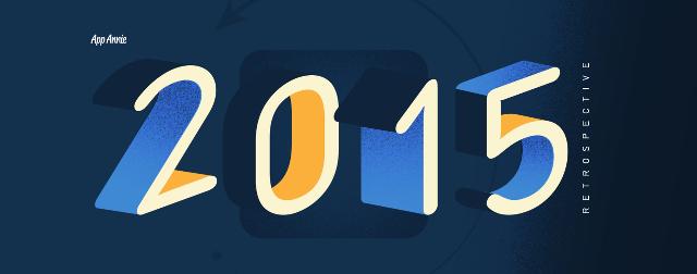 2015年の音楽ストリーミング収益、世界的に前年の2倍以上