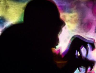 FILMREEL、緩く奏でる脱力ローファイ系ロック