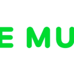 LINE MUSIC、サービス1周年で人気曲やランキングを発表