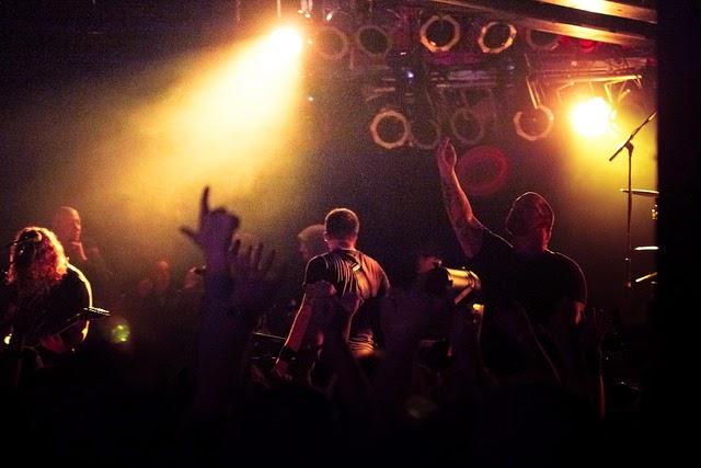 Adam Kills Eveが新曲「Authenti(city)」をリリースしてた!