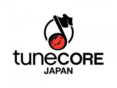 TuneCore Japan、OTOTOYへのハイレゾ楽曲配信を開始!