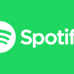 Spotify、日本国内からだと聴けない邦楽がある?