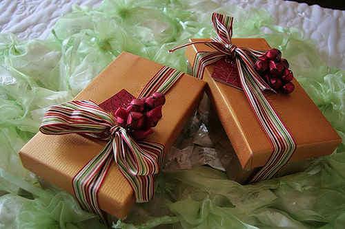 彼氏や友達へ!10代後半から20代前半の男性が喜ぶプレゼント