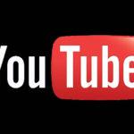 YouTube Remixとは・・?Google Play Musicが終了して統合か?[噂]