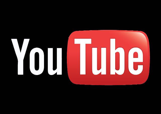 YouTube、1年間の広告収益だけで音楽業界に10億ドル支払う