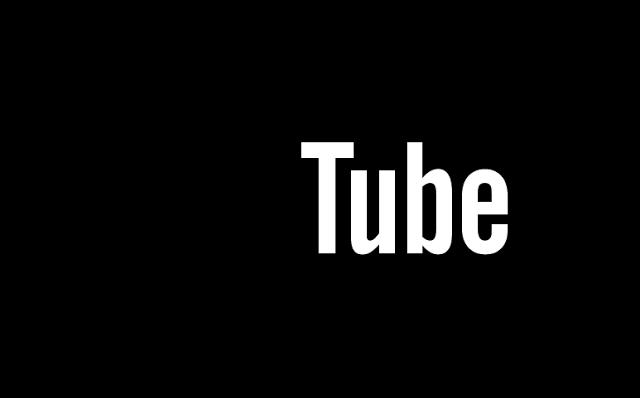 YouTube上の音楽動画やMVは歌詞を字幕でつければ良いのに