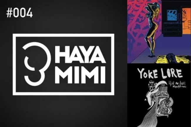 AWA、注目のアーティストを紹介する「HAYAMIMI」プロジェクト本格化