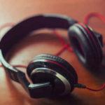日本の定額制音楽配信サービス