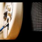 3次元の立体映像を使った遠隔ライブ配信が可能な時代に