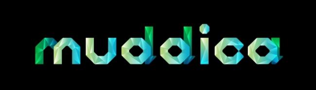 人工知能が鼻歌から自律的に作曲するアプリ「muddica」が気になる