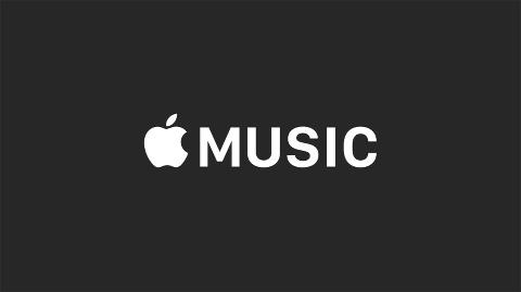 Up Next、Apple Musicが新人アーティストのプッシュを開始