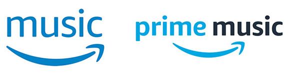 BIGLOBE SIM、Prime Musicの通信料もカウント外オプションに追加
