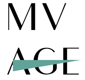 mvage、第1回!バンドとMV監督お見合い大作戦を開催中