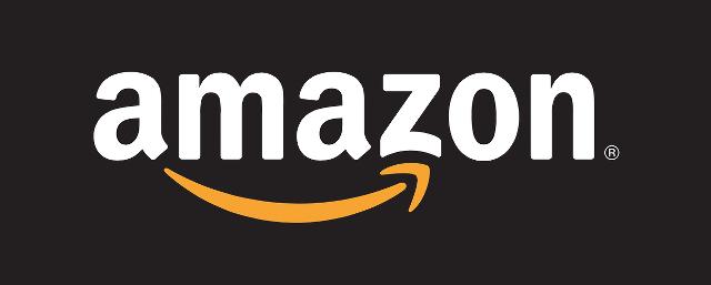 Amazonの音楽配信サービス、世界3位まで急成長中