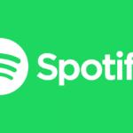 Spotify、有料会員が6000万人を突破!成長が止まらない