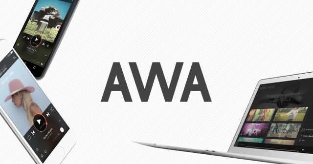 AWA、注目の今聴くべき邦楽アーティスト100選を発表