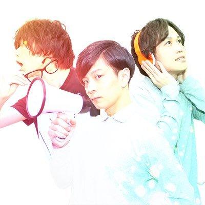 GORAKU the function、自主企画ライブの発表と新MV公開!