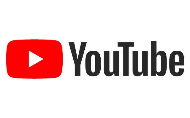 NexTone、YouTubeから著作権料を再生回数など実態で徴収へ