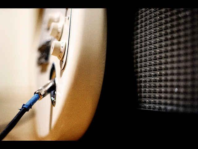 ワヅカ、最高に眩しくて爽やかなギターロック・ポップ