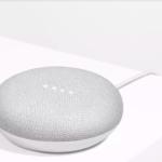 【レビュー】Google Home mini、気になる音質や機能を確認!