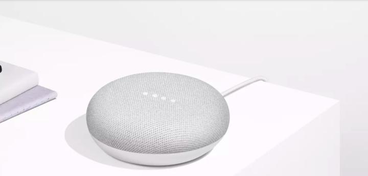 Google Nest(Home)でアナ雪の物語の読み聞かせを終わらせる方法