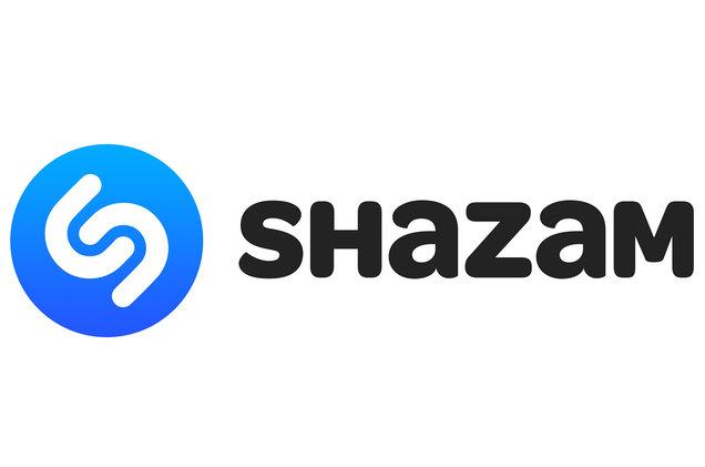 Shazam、2018年注目のアーティスト10組を発表:新プログラム