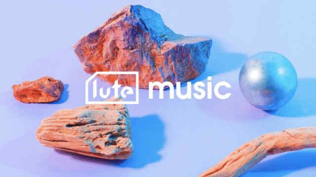luteが手がける新しい音楽メディア「サブミッションメディア」とは?