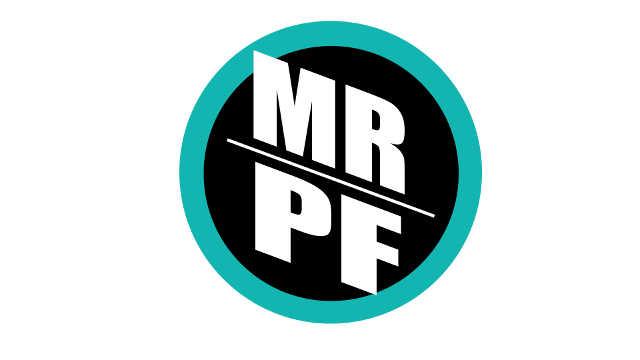 スタジオライブユニット「MRPF」が発足!第一弾はシューゲ/ギタボバンド「bokunofune」