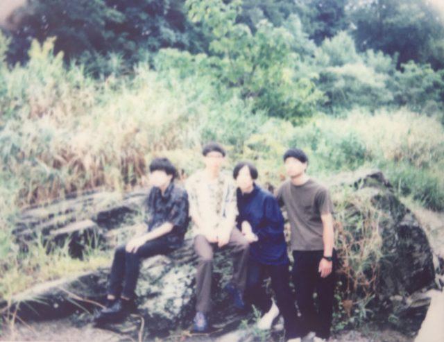 Yank!、ポストシティポップ、ミニマルサイケなネオソウルバンドが初MVを公開