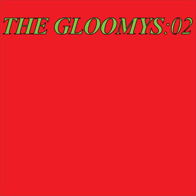 ザ・グルーミーズ、 人生の応援歌となる2ndシングルリリース!