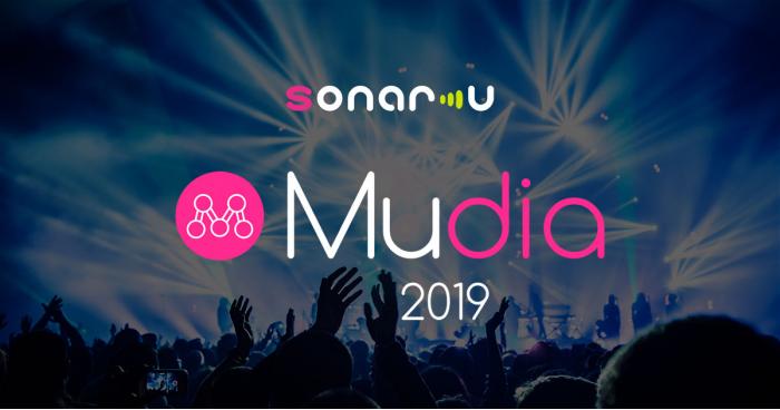 Mudia、イベント主催者に投票制イベントのサイト利用開放へ