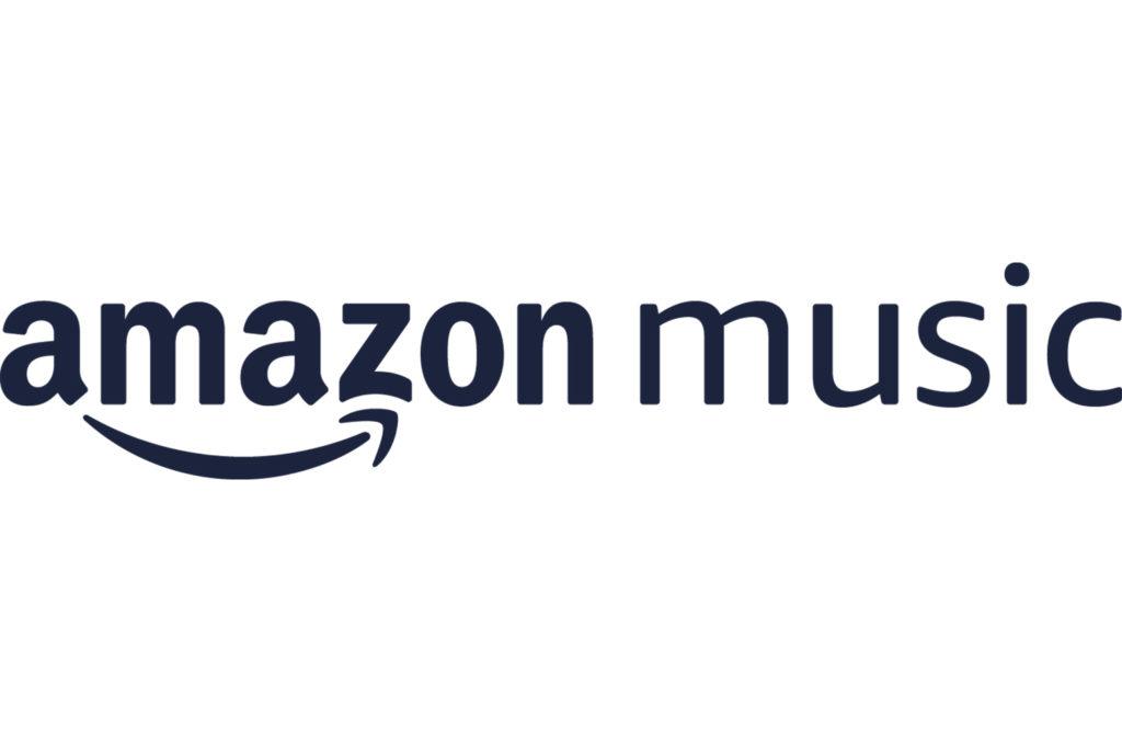 Amazonの音楽ストリーミングサービス利用者は3200万人に