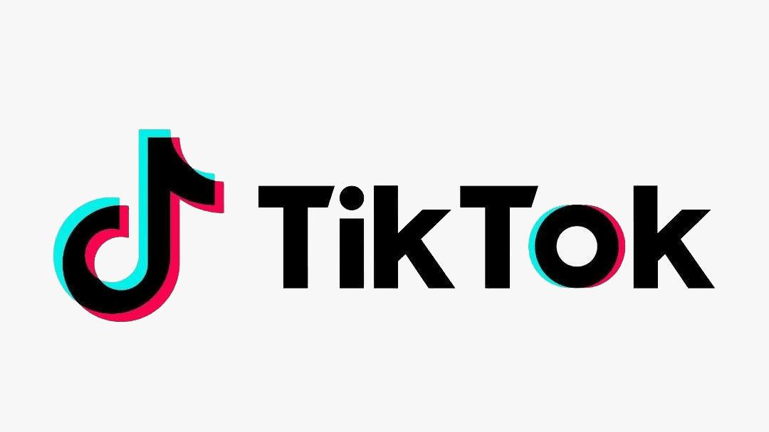 TikTok運営元が音楽ストリーミング配信を開始か?TikTok発のヒット曲量産へ